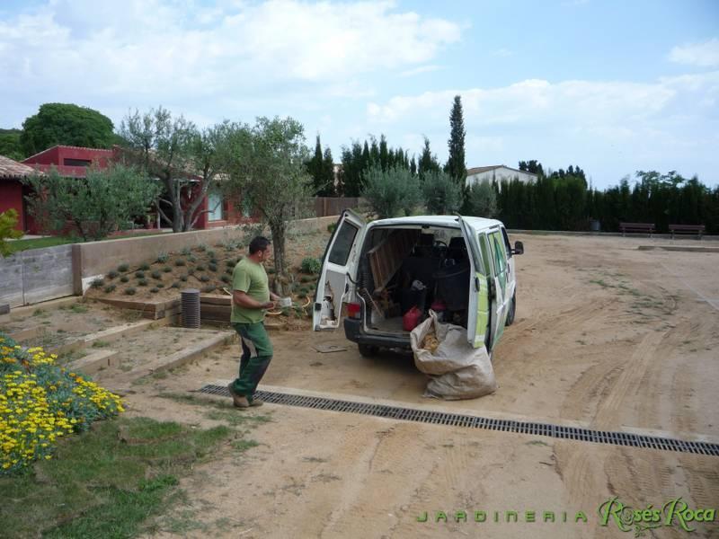 JardineriaRosesRoca4