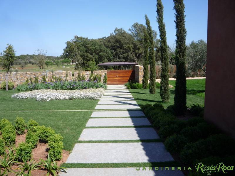 JardineriaRosesRoca18