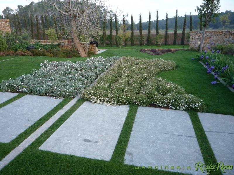JardineriaRosesRoca2