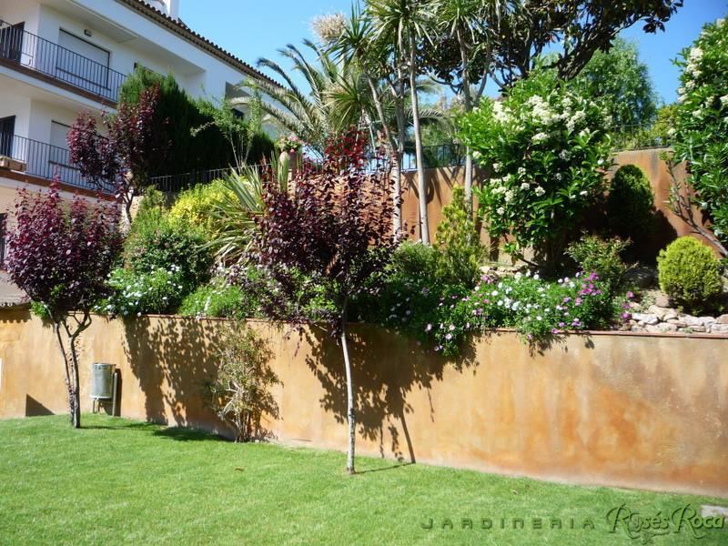 JardineriaRosesRoca65