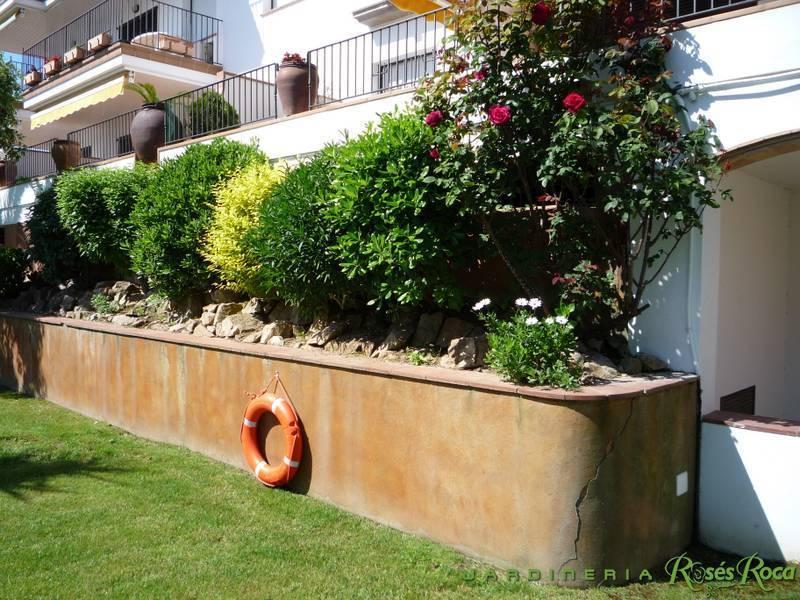 JardineriaRosesRoca67