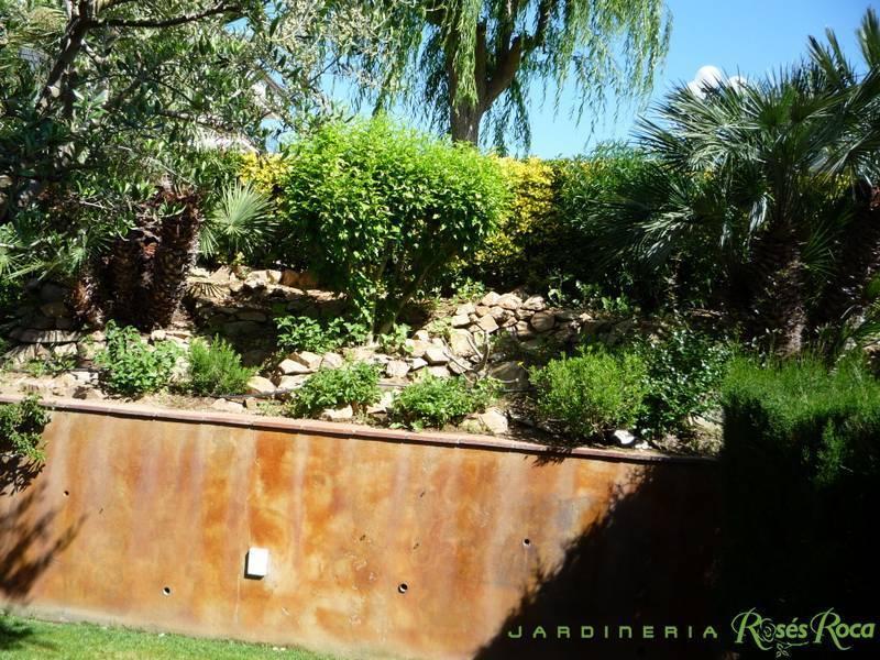 JardineriaRosesRoca69