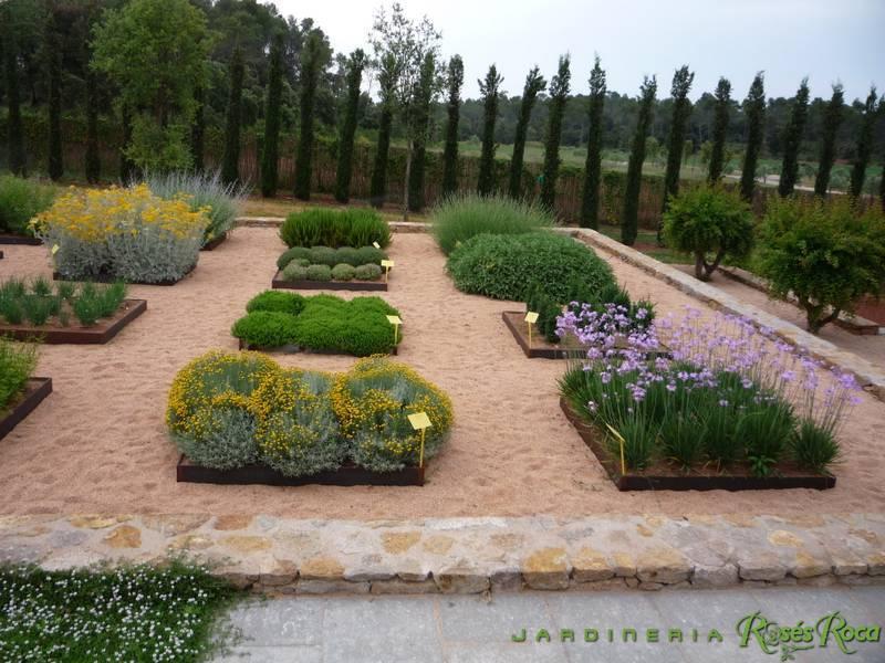 JardineriaRosesRoca84