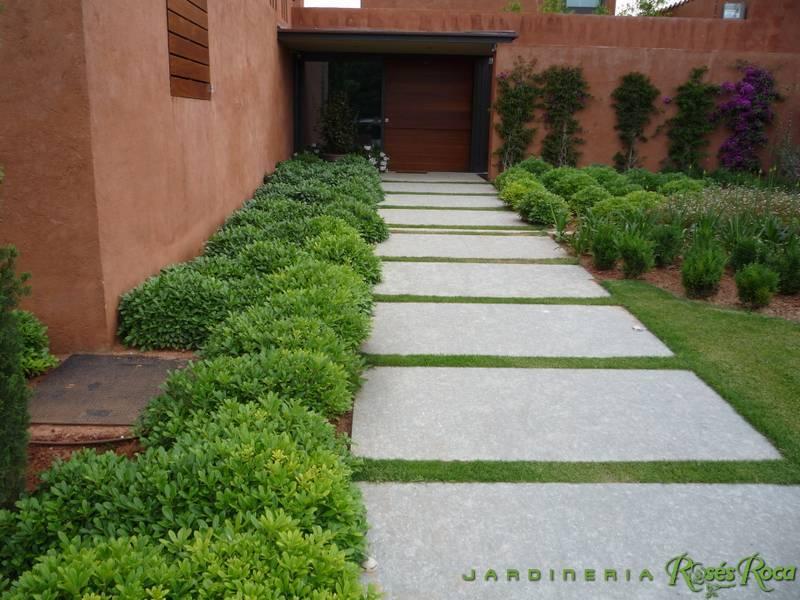 JardineriaRosesRoca88