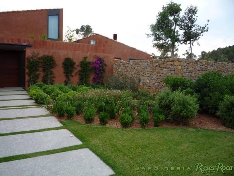 JardineriaRosesRoca89