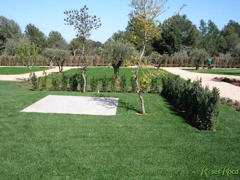JardineriaRosesRoca22