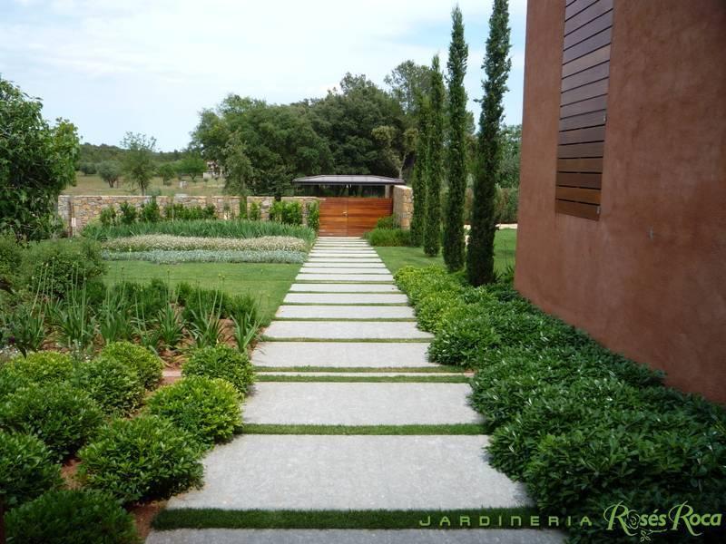 JardineriaRosesRoca31