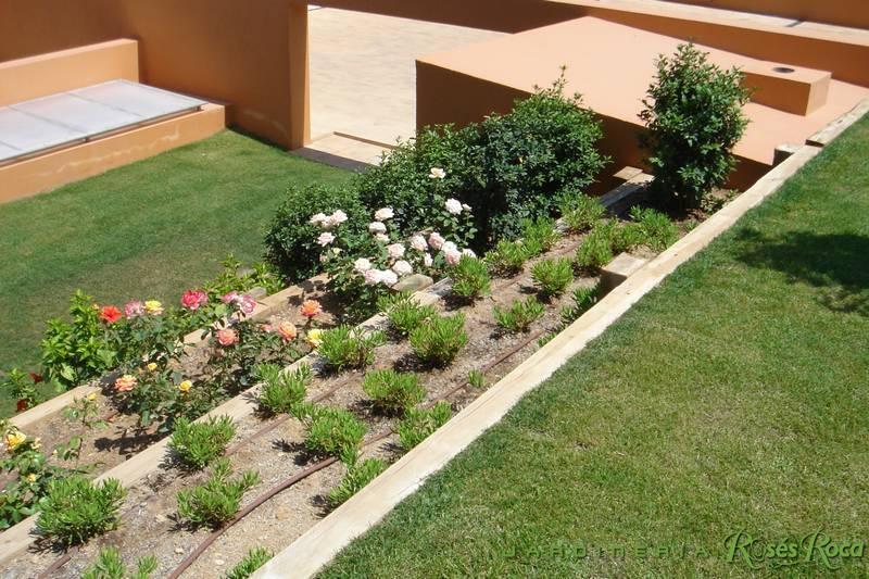JardineriaRosesRoca52