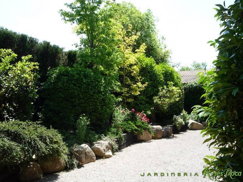 JardineriaRosesRoca19