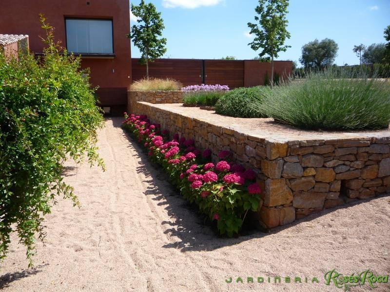 JardineriaRosesRoca61