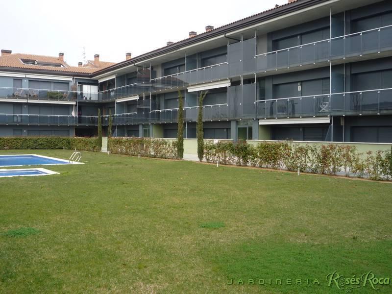 JardineriaRosesRoca95